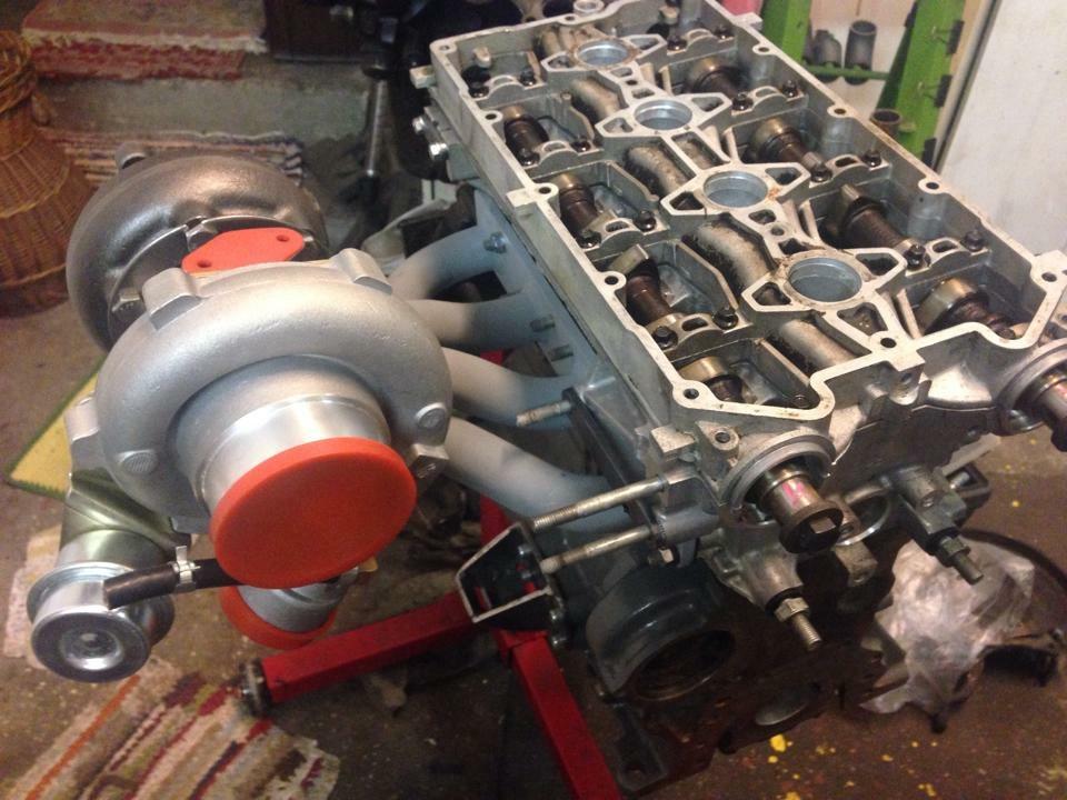 16v_turbo14