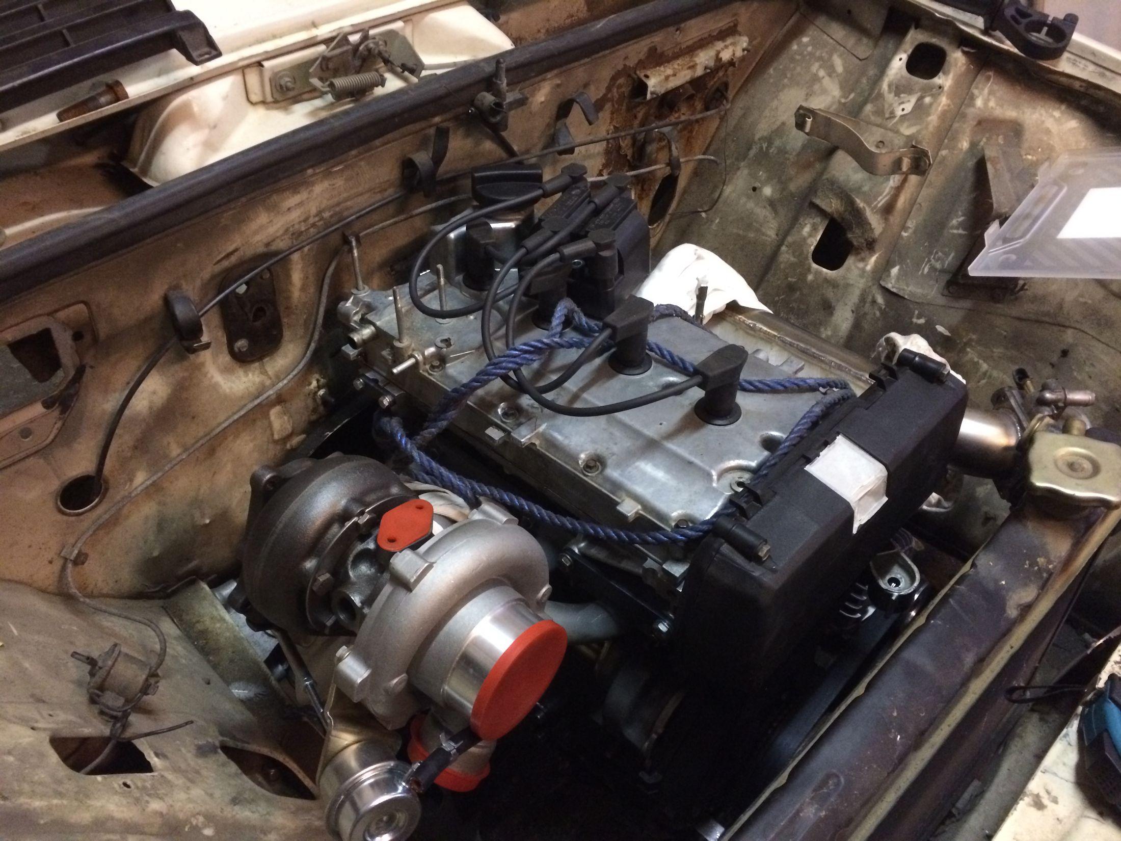 16v_turbo19