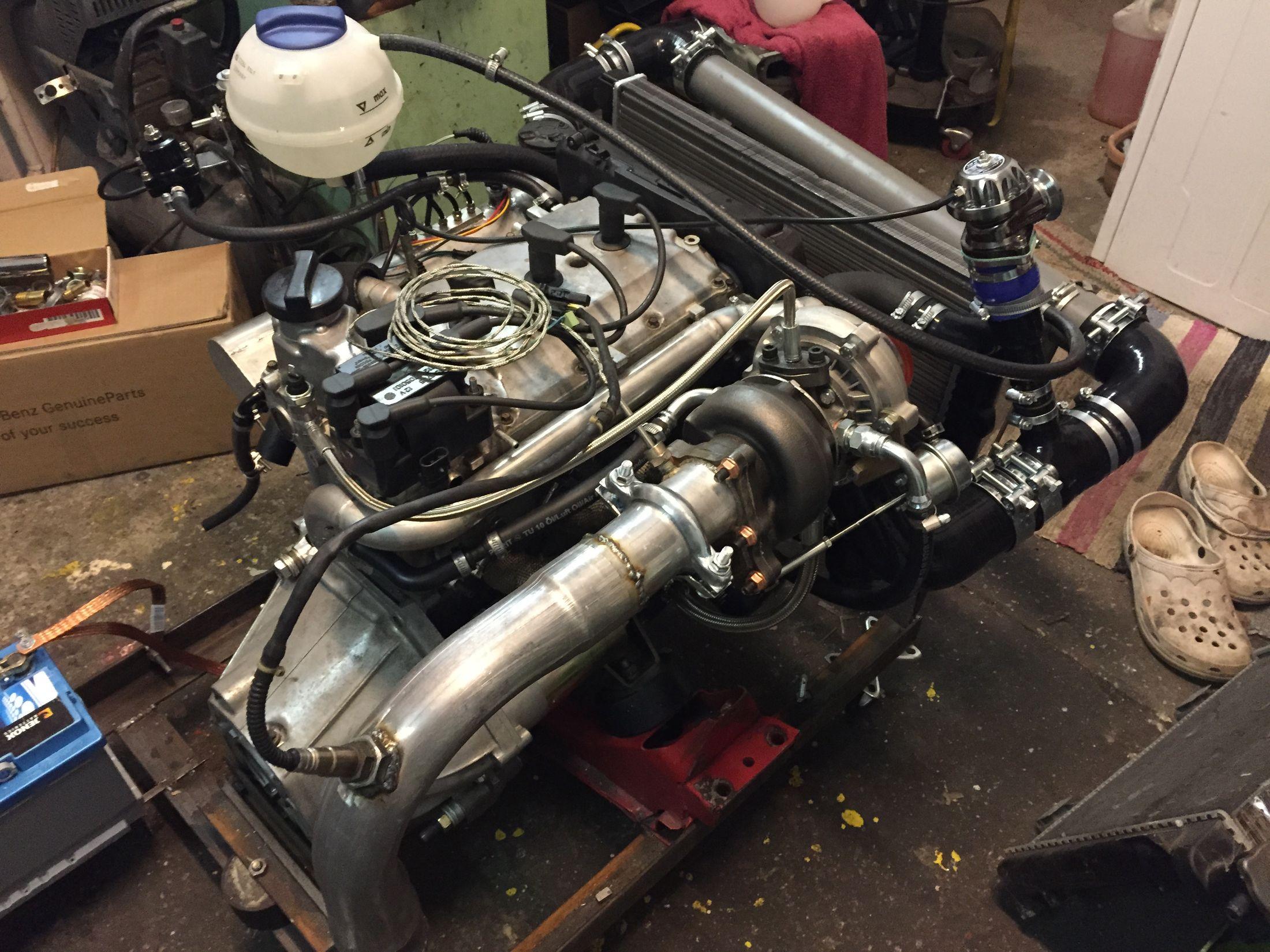 16v_turbo20