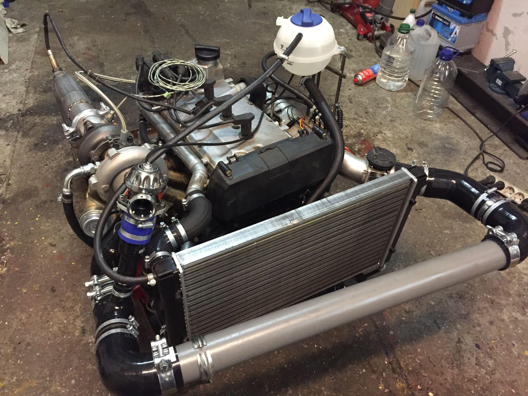 16v_turbo21
