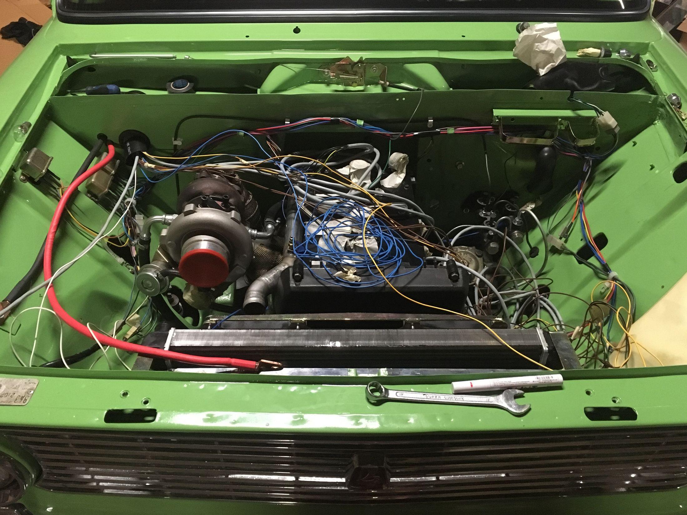 16v_turbo22