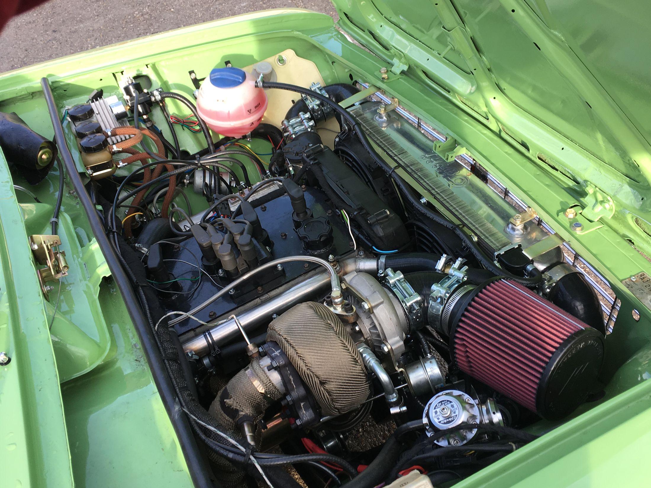 16v_turbo23