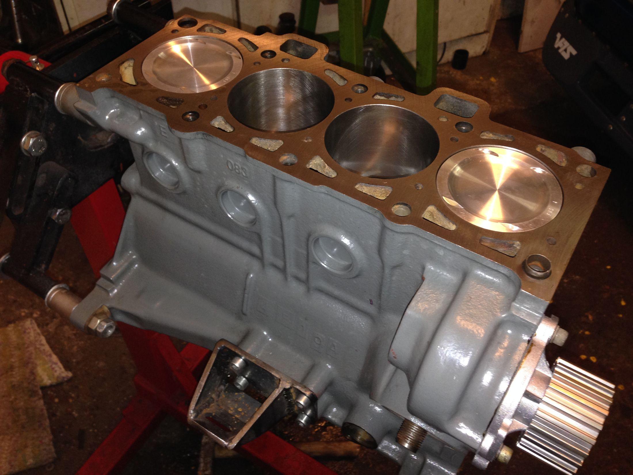 16v_turbo7