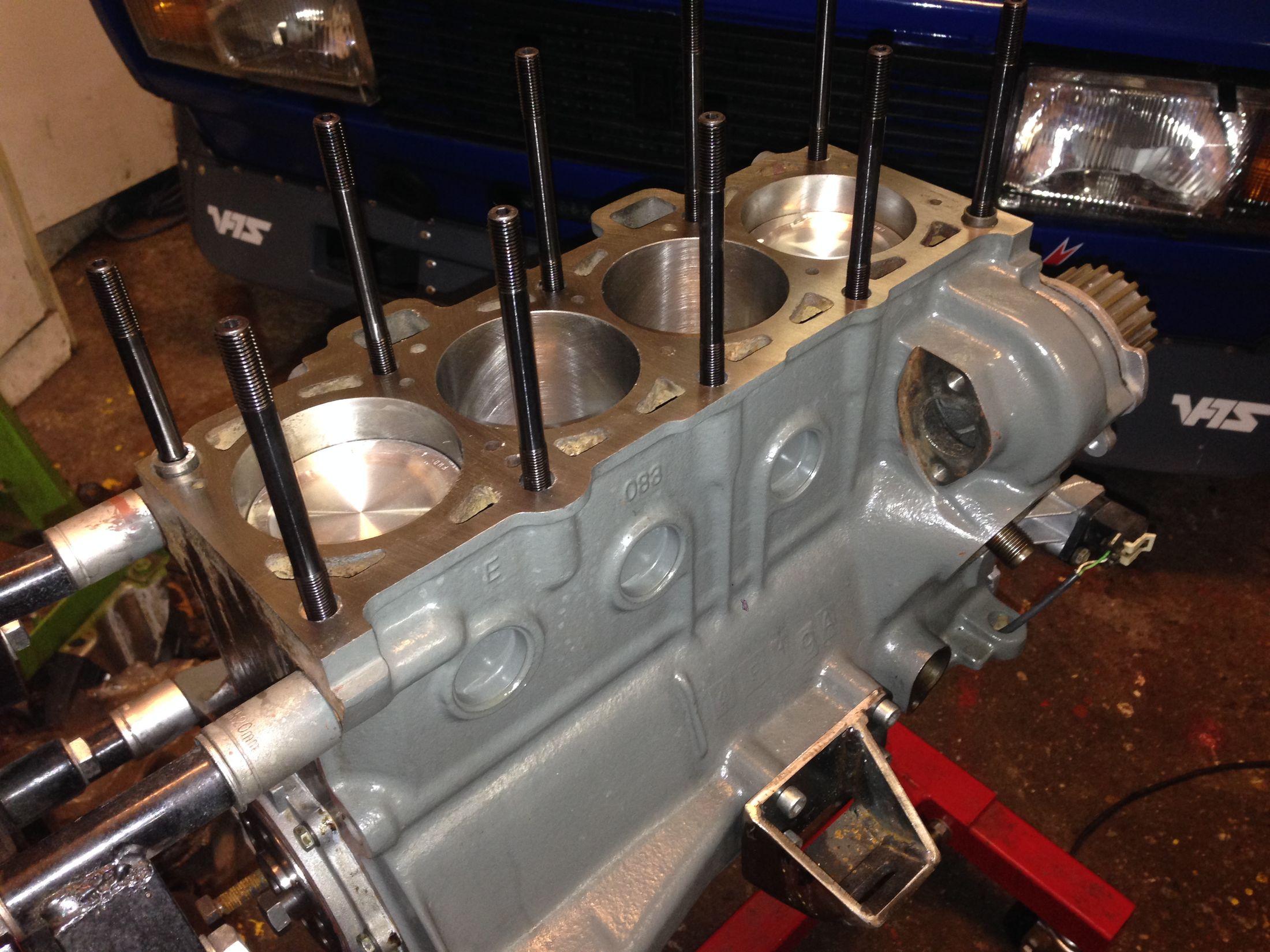 16v_turbo8